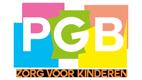 PGB zorg voor Kinderen